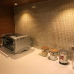 ドイツガラスメーカーの保存容器「WECK」でキッチンをワンランクアップ!